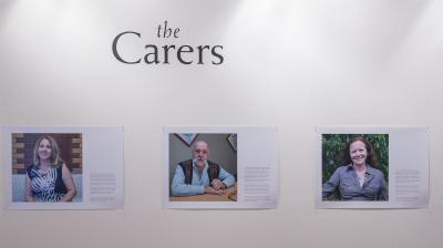 TheCarers_CityGallery_2017