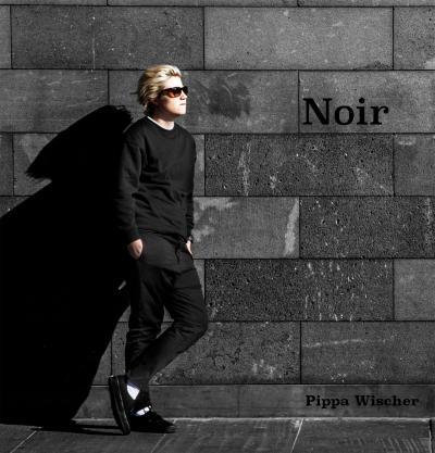 Noir cover 2016