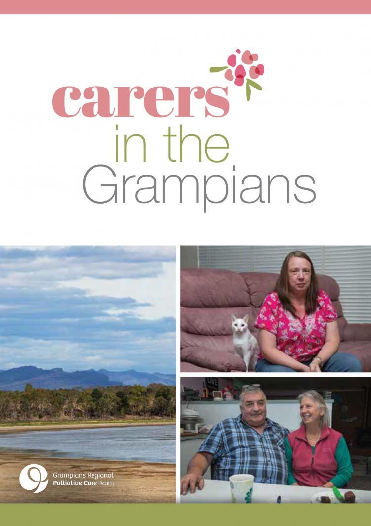 CarersInTheGrampians_cover